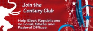 century_club_for_website