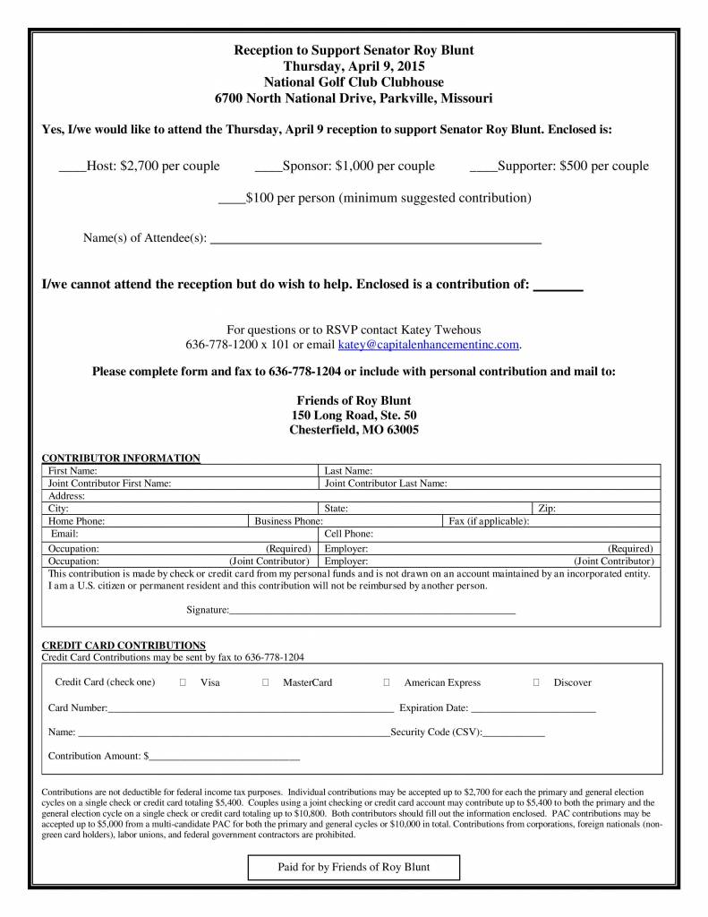 4.9.15 Parkville Reception Invitation-page-002