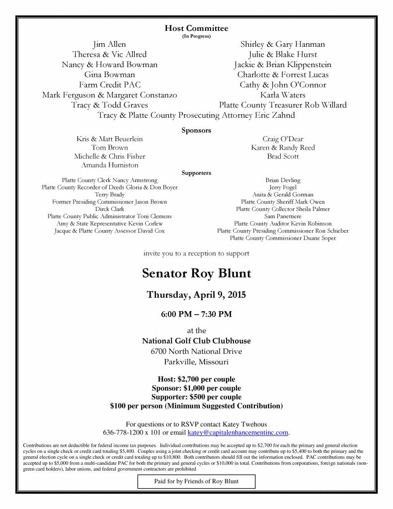 4.9.15 Parkville Reception Invitation-page-001