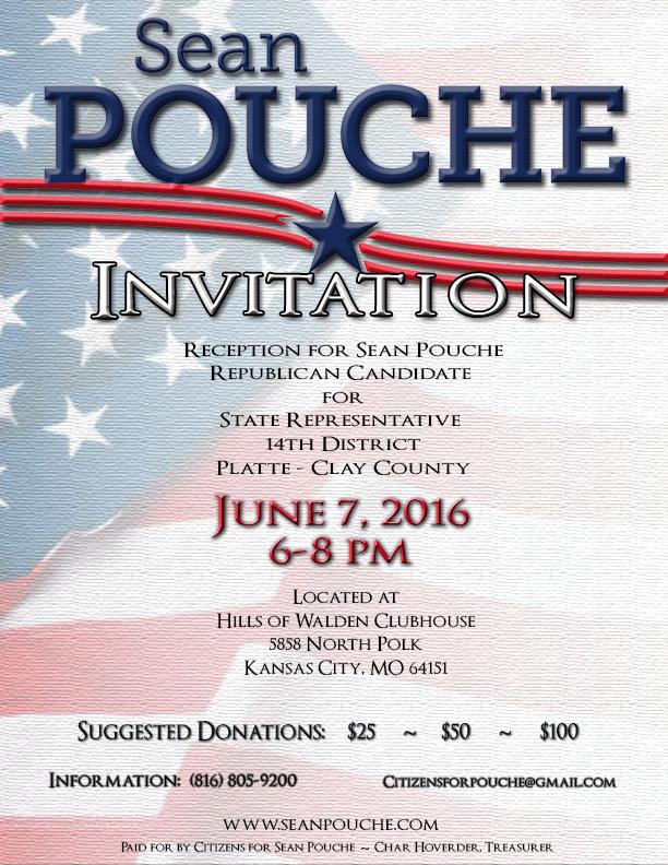 Sean Pouche Invitation v2