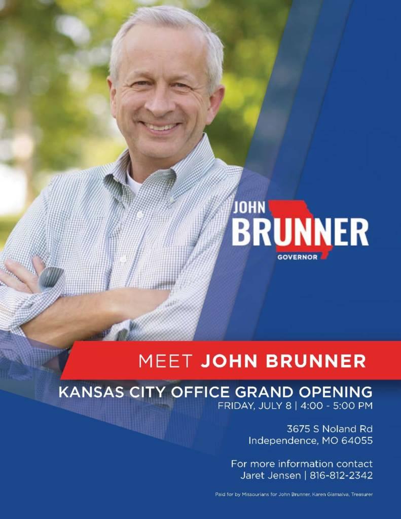 Brunner Event July 8(1)-page-001